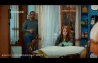 دانلود قسمت 101 سریال عشق احاره ای دوبله فارسی
