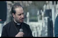 دانلود رایگان فیلم اکسیدان با هنرمندی جواد عزتی و امیر جعفری 1080p