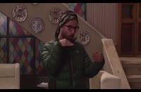 رونمایی از نخستین تیرز سریال خانگی گلشیفته + دانلود گلشیفته