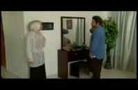 فیلم سینمایی ایرانی ماهی دم قرمز با بازی علی صادقی (کانال تلگرام ما Film_zip@)
