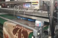 فروش ماشین آلات قالیشویی