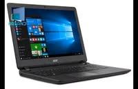 لپ تاپ AcerEs1-533,3350,4,500G