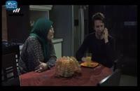 سریال ایرانی MAH ,PALANG EP7