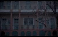 Shahrzad 3 Episode 8 دانلود رایگان شهرزاد3 قسمت 7 و 8