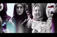 saregh rooh full  سریال جدید سارقان روح - YouTube