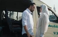 دانلود رایگان فیلم ملی و راه نرفته اش بدون سانسور HQ1080P