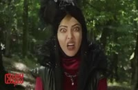 دانلود کامل فیلم پیشونی سفید 2 جواد هاشمی