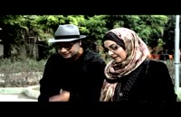 دانلود فیلم ایرانی ازدواج مشروط