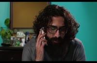 دانلود رایگان فیلم سینمایی عشقولانس با کیفیت Ultra HD 1080P