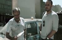 دانلود رایگان فیلم ایرانی هاری نسخه بدون سانسور / HD1080P