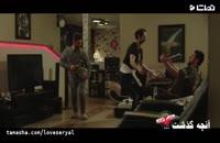 دانلود قسمت 6 سریال ساخت ایران فصل دوم