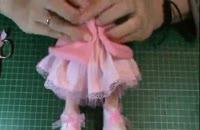 آموزش ساخت عروسک های روسی 02128423118-09130919448 - wWw.118File.Com