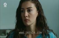 دانلود سریال دختران آفتاب قسمت 56 – با کیفیت