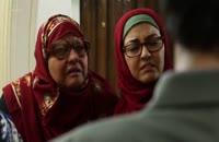 فیلم ایرانی بنر عباس