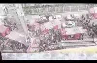 دانلود فیلم چهارراه استانبول با کیفیت بالا