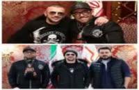 دانلود فصل دوم ساخت ایران رایگان و کیفیت عالی