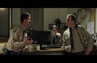 دانلود فیلم فوق العاده Bon Cop Bad Cop 2