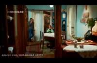 دانلود قسمت 126 سریال عشق اجاره ای دوبله فارسی