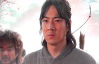 Jumong Farsi EP38 HD