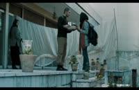 دانلود فیلم ایرانی برف - کیفیت 720p