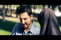 دانلود موزیک ویدئو جدید محسن چاوشی به نام مریض حالی