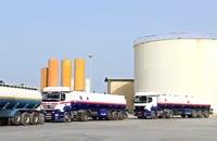 آیا در سال 97 بنزین دوباره سهمیه بندی می شود؟   سهمیه بندی بنزین