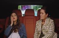 قسمت 48 فضیلت خانم و دخترانش Fazilet Hanim ve Kizlari زیرنویس چسبیده سریال