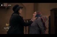 دانلود رایگان قسمت ۱۰ فصل سوم شهرزاد