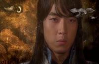 قسمت 18 امپراطور بادها HD