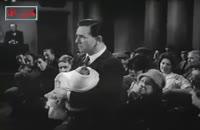 نورمن ویزدوم در فیلم من زندان را دوست دارم
