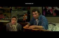 فیلم سینمایی نهنگ عنبر 2 بصورت کامل رایگان   مجانی HD