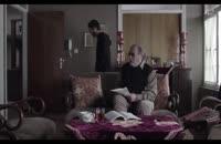 دانلود رایگان و مستقیم فیلم سینمایی پل خواب با کیفیت 1080p