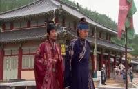 Jumong Farsi EP18 HD