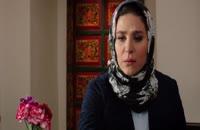 دانلود قسمت نهم سریال ساخت ایران 2 با کیفیت HD - کانال تلگرام IR_DL@