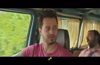 دانلود فیلم سینمایی ترکی kardesim benim 2 برادر من ۲ با زیر نویس فارسی برای دانلود سریال وارد کانال تلگرام شوید T.me/Turkidown