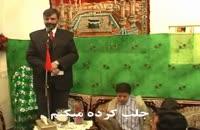 جوک های بشدت خنده دار استاد سیدمحمدمجلسی