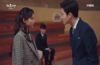 Rich Man - 리치맨 - Episode 13 English Subtitles