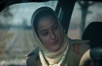 پخش آنلاین فیلم فصل نرگس (کامل + دانلود رایگان) فول اچ دی