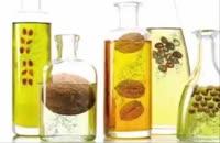 آموزش سه روش ساده و موثر درمان تمام بیماریها