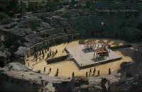 دانلود قسمت هفتم فصل 7 سريال Game of Thrones با زيرنويس فارسي