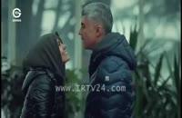 قسمت 99 سریال ترکی عروس استانبول دوبله فارسی + پخش انلاین
