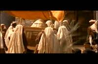 دانلود مستند فرقه های سری - قسمت پنجم : فرقه های سری و معبد حضرت سلیمان