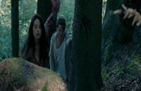 فیلم خارجی ردوود Redwood 2017