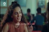دانلود قسمت 83 عروس استانبول – کیفیت بالا