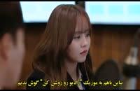 قسمت دهم سریال کره ای رادیو عاشقانه - Radio Romance 2018 - با زیرنویس چسبیده
