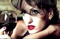 10 تا از کشورهایی که بالاترین رتبه نوشیدن الکل را دارند