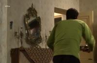 دانلود سریال ساخت ایران 2 با کیفیت Full HD | رایگان (کامل) بدون رمز