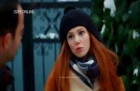 دانلود سریال عشق اجاره ای قسمت 91 – کیفیت HD