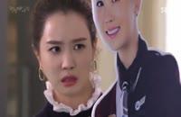 قسمت سوم سریال کره ای جادوگر خوب - Good Witch 2018 - با زیرنویس فارسی