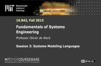 053013 - مهندسی سیستم ها سری اول